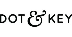 dot & key