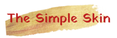 The Simple Skin